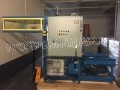Castle 650 Automated Sheeter