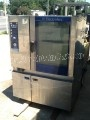 Electrolux Air-O-Steam Touchline Electric Combi Oven