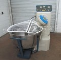 MAHOT Model 1020 Fork Mixer Removable Stainless Steel Bowl