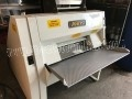 Anets Dough Roller SDR 21
