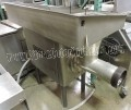 Hobart 4156 Stainless Steel 15HP Commercial Meat Grinder