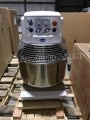 Globe GSM130 Commercial Spiral Mixer