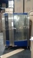 Electrolux Air-O-Steam 202 Touchline Gas Combi Oven